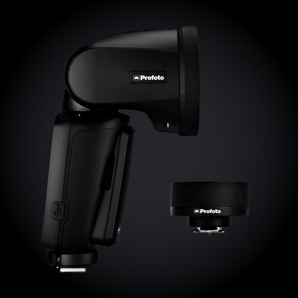 Profoto A10 Off-Camera Kit with Bluetooth