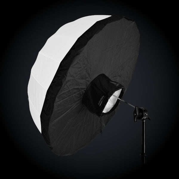 Profoto Umbrella XL Back Panel