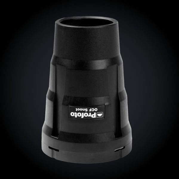Profoto OCF Snoot
