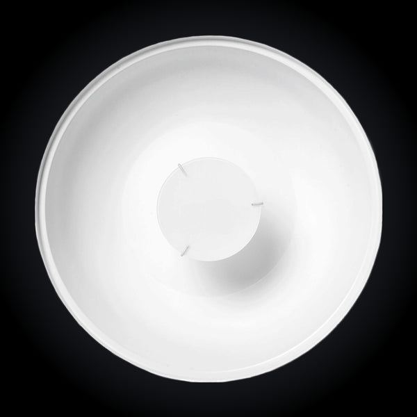Profoto Softlight Reflector White 65°