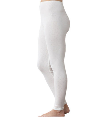 Base Layers B4105