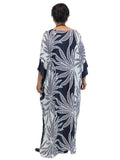 Reunion Long Kaftan