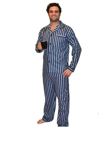 PJ's For Him  05411A