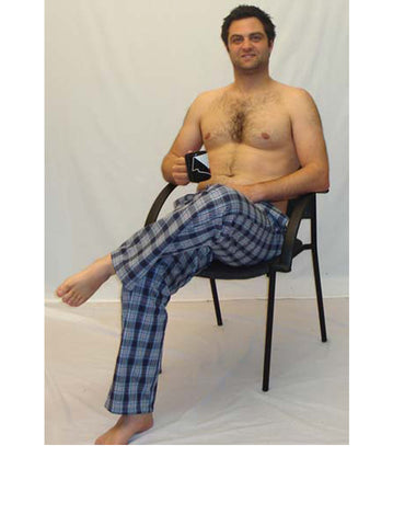 PJ's For Him 15682