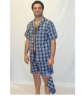 PJ's For Him 15686