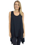 Sundrenched Mandalay Top Plain