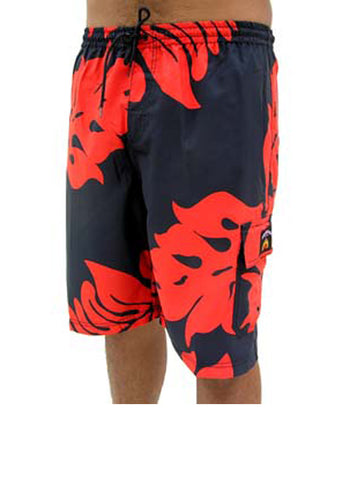 Mens Taro Shorts R