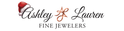 Ashley Lauren Fine Jewelers