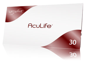Livewave AcuLife