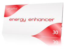 Laden Sie das Bild in den Galerie-Viewer, Lifewave Energy Enhancer