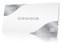 Laden Sie das Bild in den Galerie-Viewer, Lifewave Icewave
