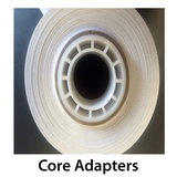 Core Adapter