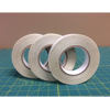 Banner Tape - 3 Roll Pack