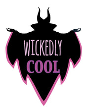 Load image into Gallery viewer, Wicked Rotten to the Core Party Posters
