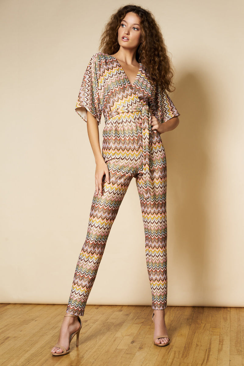 dracy jumpsuit