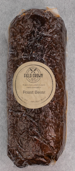 Roast Beest - Deli Meat - Valiant's Field Grown