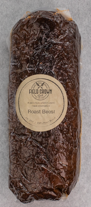 Roast Beest - Valiant's Field Grown