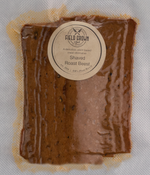 Roast Beest Slices - Deli Meat - Valiant's Field Grown