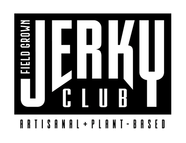 Jerky Club - Jerky of the Month Subscription - Valiant's Field Grown