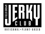 Jerky Club - Jerky of the Month Subscription - Jerky - Valiant's Field Grown