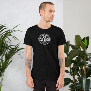 Field Grown T-Shirt - Valiant's Field Grown