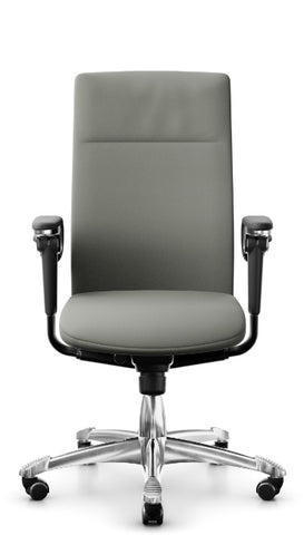 HAG Tribute 9021 Executive Chair