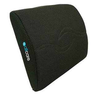 Allcare Back Cushion