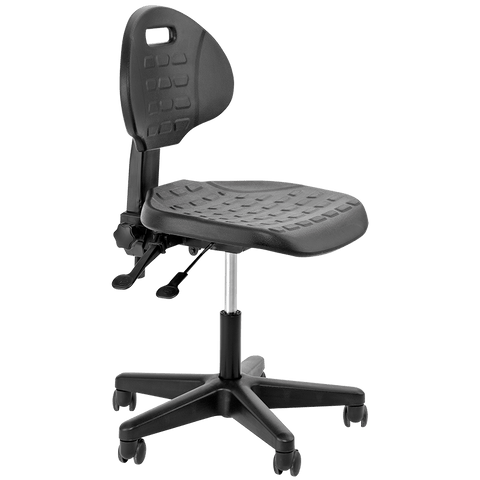Buro Enso Technician Chair