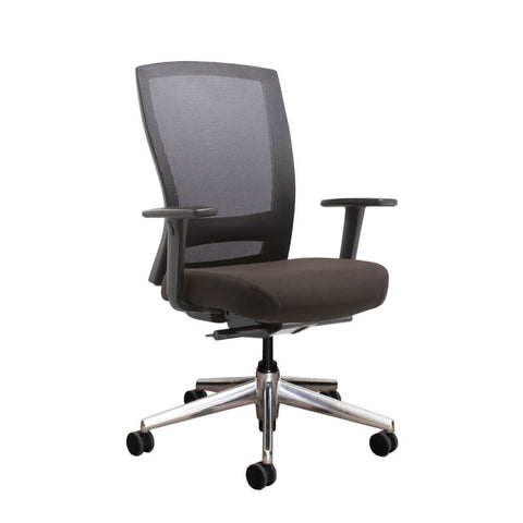 Buro Mentor Office Chair