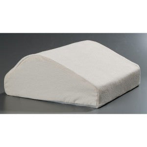 BetterRest Leg Wedge with Memory Foam.