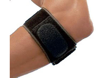 Sport Tennis Elbow Support