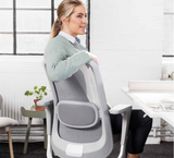 HÅG SoFi 7500 Mesh Task Chair from Norway