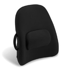 OBUSForme Back Support Backrest