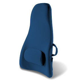 ObusForme Highback Backrest