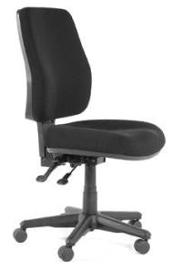 Buro Roma Task Chair