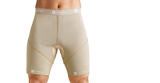 Thermoskin Shorts