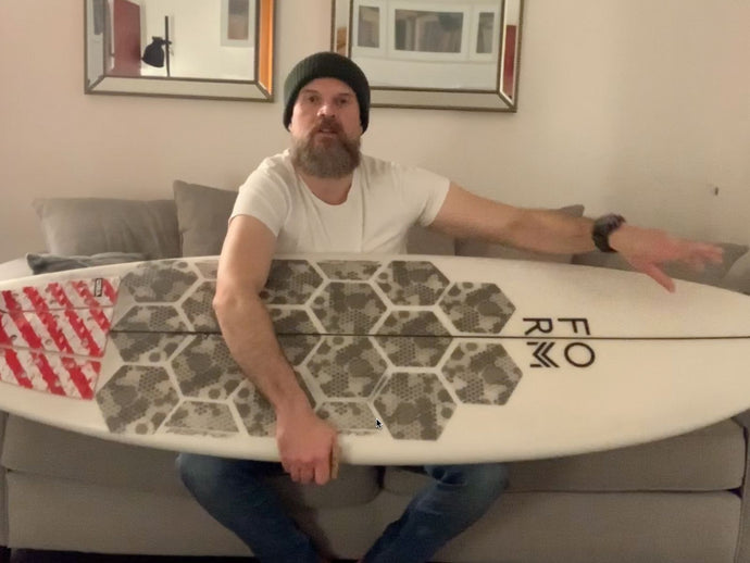 @zero_ego_boards_reviews review and tips on RSPro products 🌊🌊