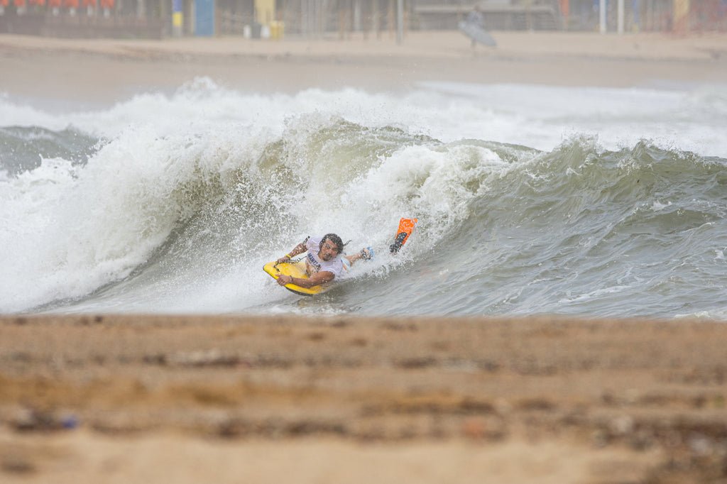 RSPro Surf Barcelona photography 4