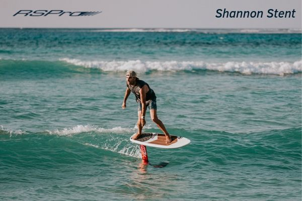 Welcome to RSPro Shannon Stent