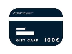 RSPro Digital Gift Card