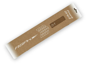 RSPro Front Grip II front foot traction packaging