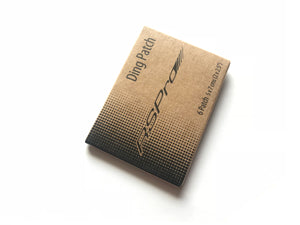 RSPro Surf Ding Patch packaging front