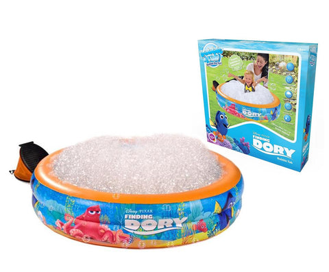 Finding Dory Bubble Tub-Bubble Tub-Little Kingdom