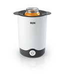 NUK Thermo Express Food Warmer-Food Warmer-Little Kingdom
