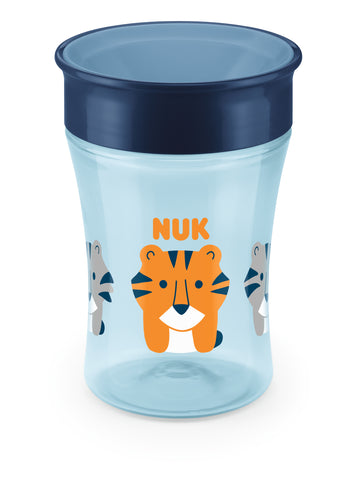 NUK Magic Cup Collection-Magic Cup-Little Kingdom
