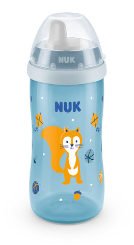 NUK Kiddy Cup Collection-Kiddy Cup-Little Kingdom