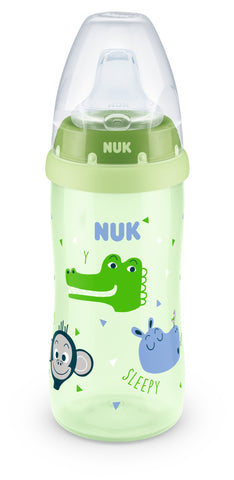 NUK Active Cup Collection-Active Cup-Little Kingdom
