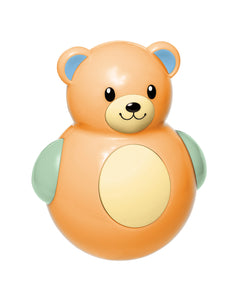 Tolo Baby Roly Poly Teddy Bear
