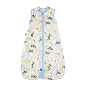 The Gro Company Grobag Collection-Little Kingdom