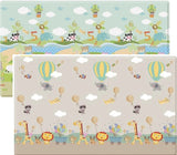 Mini Magnolia Play Mat Collection-Play Mat-Little Kingdom